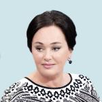 «Смотреть Онлайн Наедине Со Всеми Екатерина Андреева» — 2009