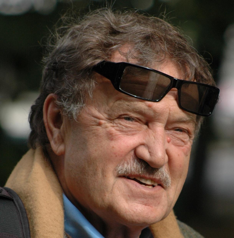 Василий Аксенов Таинственная страсть