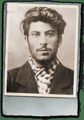 Картинки по запросу сталин